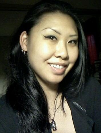 asian sex contacts i want free sex